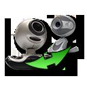 cam2cam webcamsex