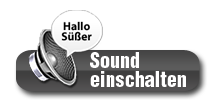 camchat mit sound