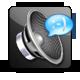 sexcam mit ton