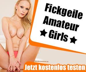 kostenlos geile girls testen